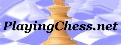 logo playingchess